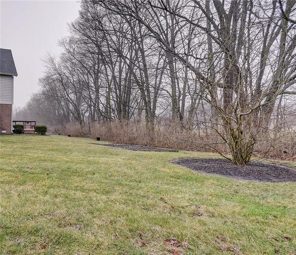 12242 Pentwater Court Indianapolis, IN 46236 | MLS 21691010 | photo 2