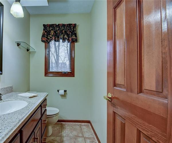 12242 Pentwater Court Indianapolis, IN 46236 | MLS 21691010 | photo 21