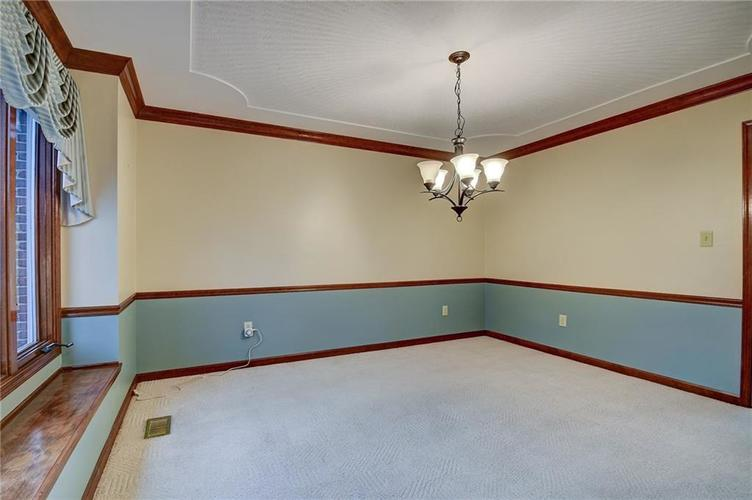 12242 Pentwater Court Indianapolis, IN 46236 | MLS 21691010 | photo 24