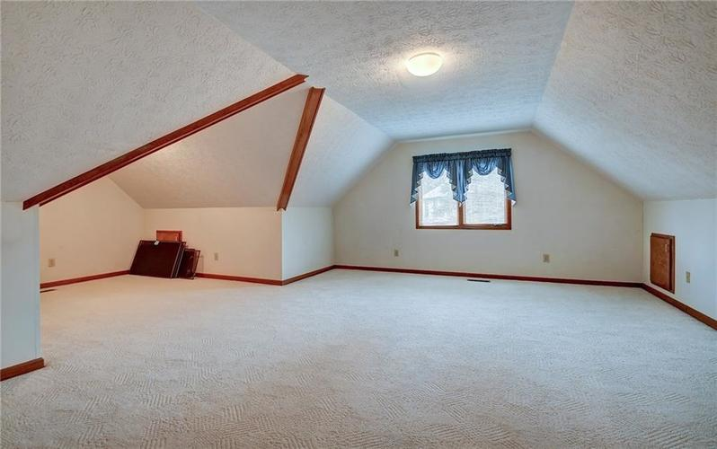 12242 Pentwater Court Indianapolis, IN 46236 | MLS 21691010 | photo 25