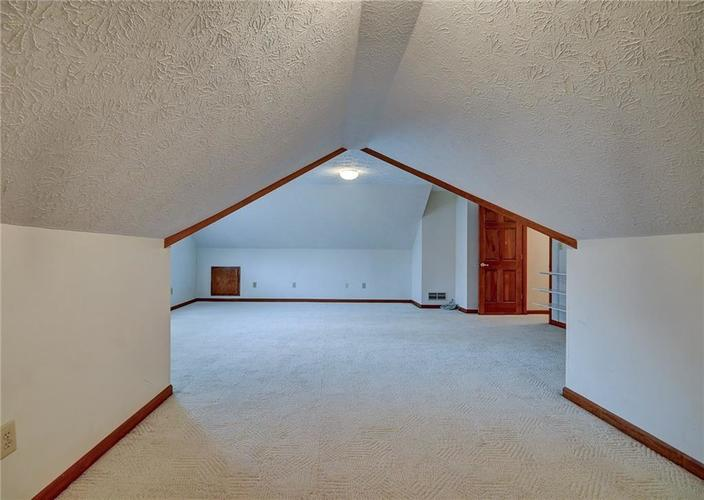 12242 Pentwater Court Indianapolis, IN 46236 | MLS 21691010 | photo 28