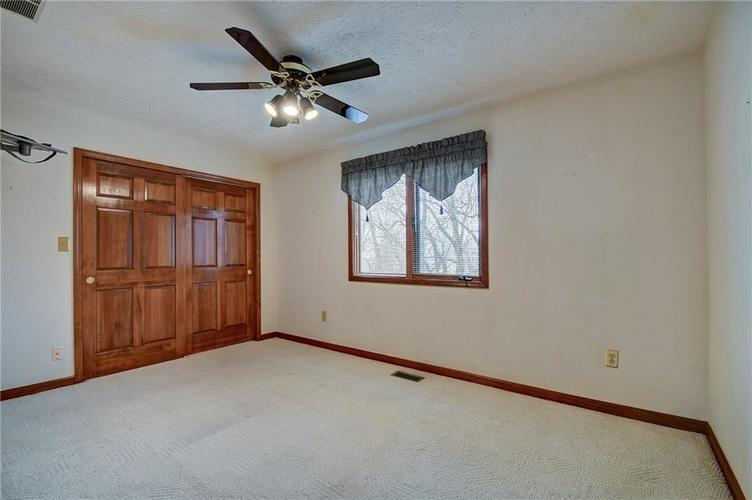 12242 Pentwater Court Indianapolis, IN 46236 | MLS 21691010 | photo 29
