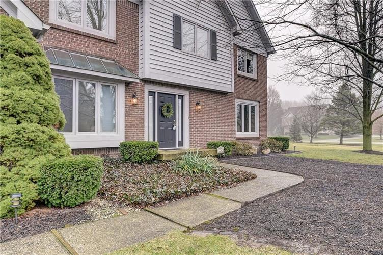 12242 Pentwater Court Indianapolis, IN 46236 | MLS 21691010 | photo 3