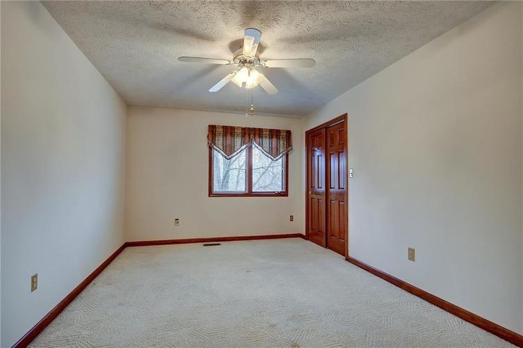 12242 Pentwater Court Indianapolis, IN 46236 | MLS 21691010 | photo 35