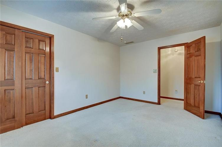 12242 Pentwater Court Indianapolis, IN 46236 | MLS 21691010 | photo 36