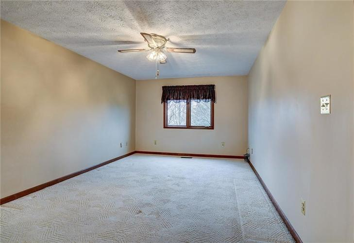 12242 Pentwater Court Indianapolis, IN 46236 | MLS 21691010 | photo 37