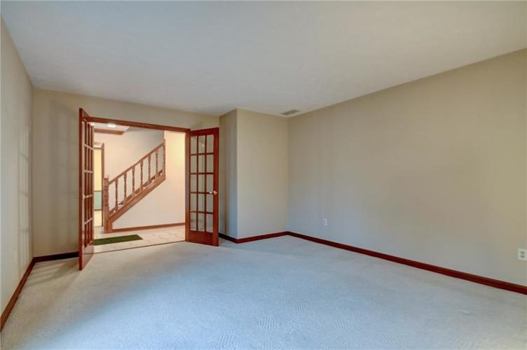 12242 Pentwater Court Indianapolis, IN 46236 | MLS 21691010 | photo 6