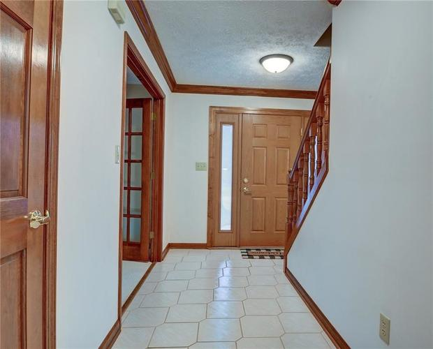 12242 Pentwater Court Indianapolis, IN 46236 | MLS 21691010 | photo 7