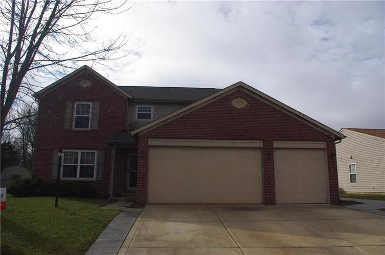 6224 Timberland Court Indianapolis, IN 46221 | MLS 21691011 | photo 1