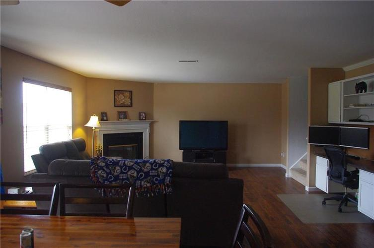 6224 Timberland Court Indianapolis, IN 46221 | MLS 21691011 | photo 14