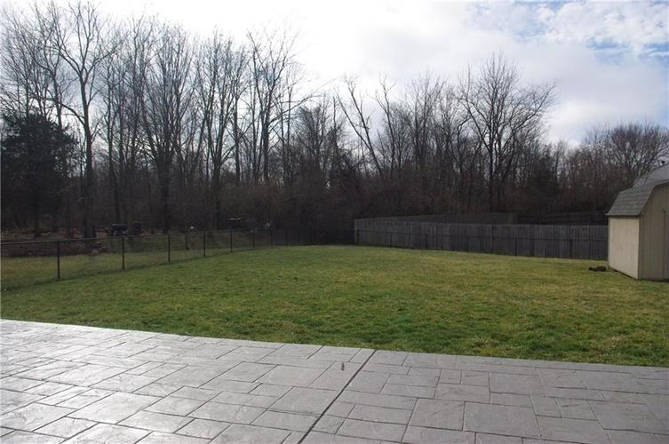 6224 Timberland Court Indianapolis, IN 46221 | MLS 21691011 | photo 39
