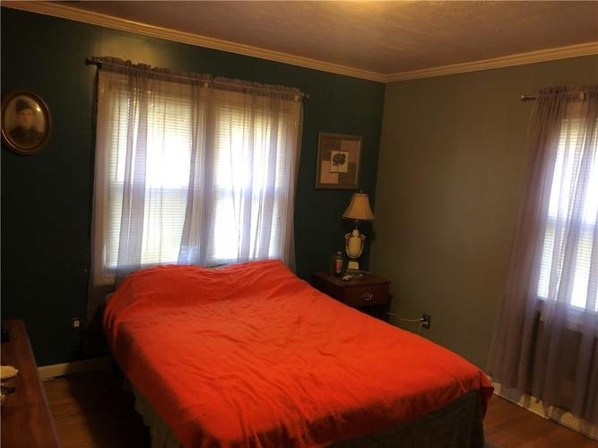 413 Collier Street Indianapolis, IN 46241 | MLS 21691013 | photo 11
