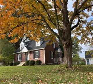 208 W Roberts  Indianapolis, IN 46217 | MLS 21691020