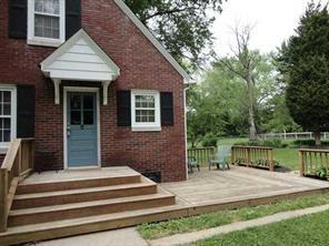 208 W Roberts Indianapolis, IN 46217 | MLS 21691020 | photo 4
