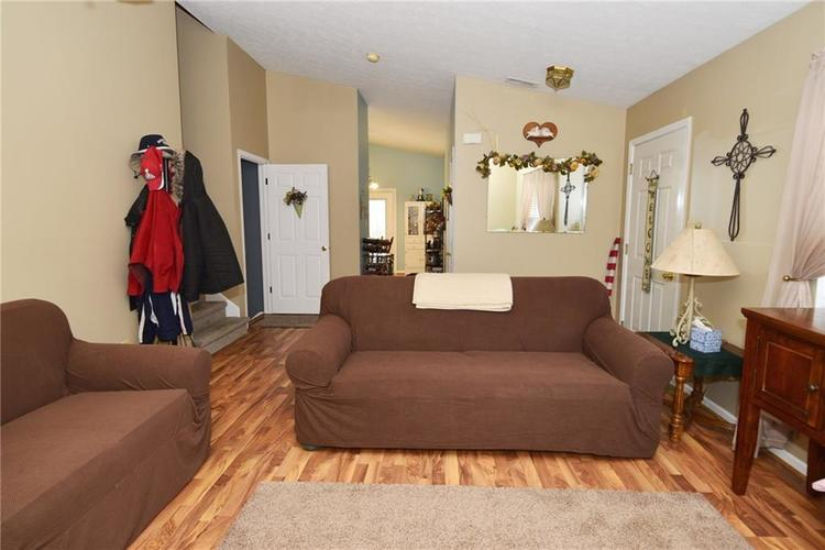 7150 Dewester Drive Indianapolis, IN 46236 | MLS 21691111 | photo 10