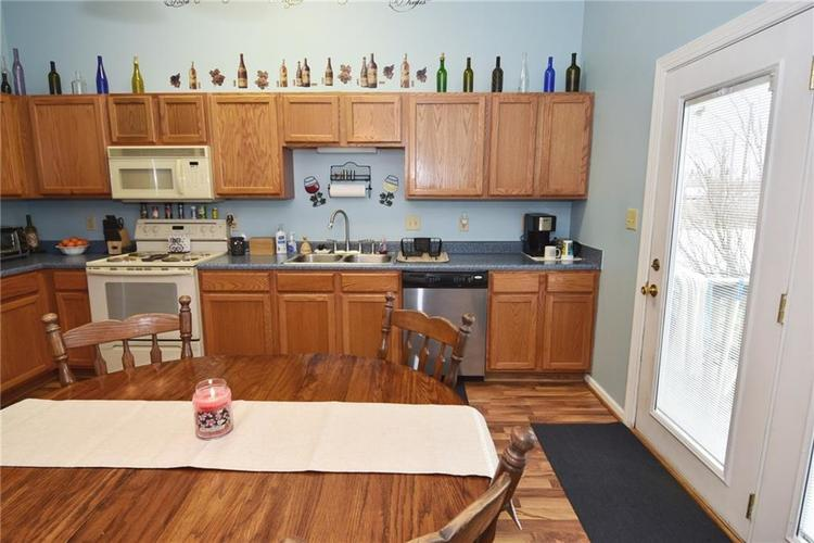 7150 Dewester Drive Indianapolis, IN 46236 | MLS 21691111 | photo 15