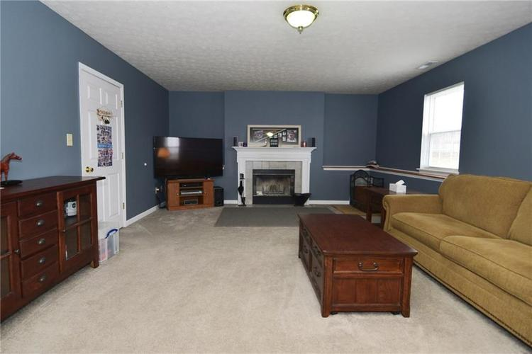 7150 Dewester Drive Indianapolis, IN 46236 | MLS 21691111 | photo 18