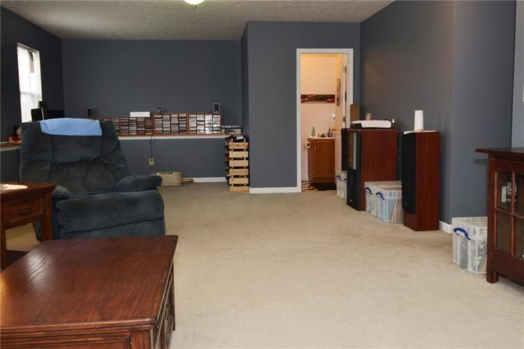 7150 Dewester Drive Indianapolis, IN 46236 | MLS 21691111 | photo 19