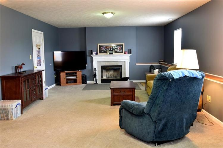 7150 Dewester Drive Indianapolis, IN 46236 | MLS 21691111 | photo 20