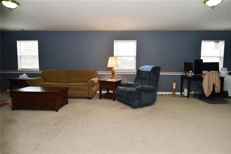 7150 Dewester Drive Indianapolis, IN 46236 | MLS 21691111 | photo 21