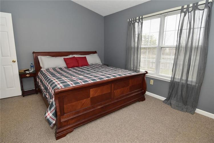 7150 Dewester Drive Indianapolis, IN 46236 | MLS 21691111 | photo 23