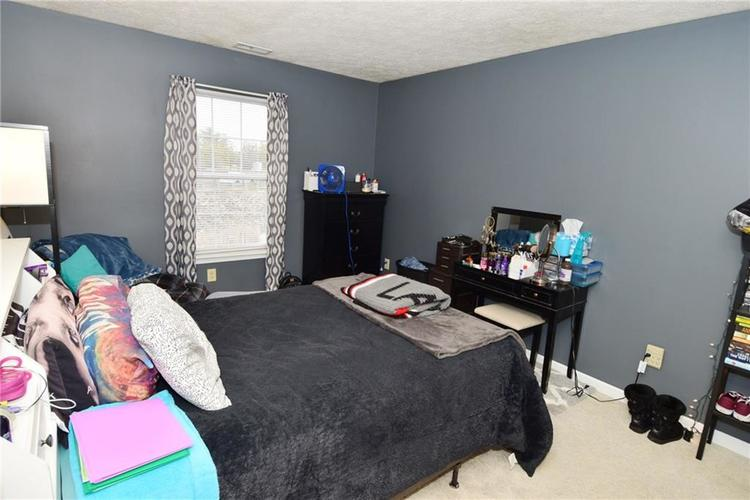 7150 Dewester Drive Indianapolis, IN 46236 | MLS 21691111 | photo 24
