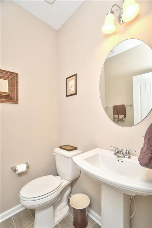 517 Amersham Court Avon, IN 46123 | MLS 21691242 | photo 16