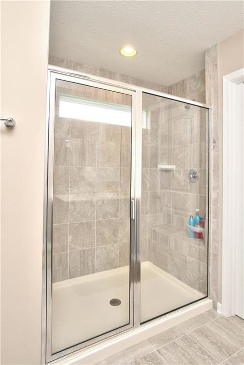 517 Amersham Court Avon, IN 46123 | MLS 21691242 | photo 23