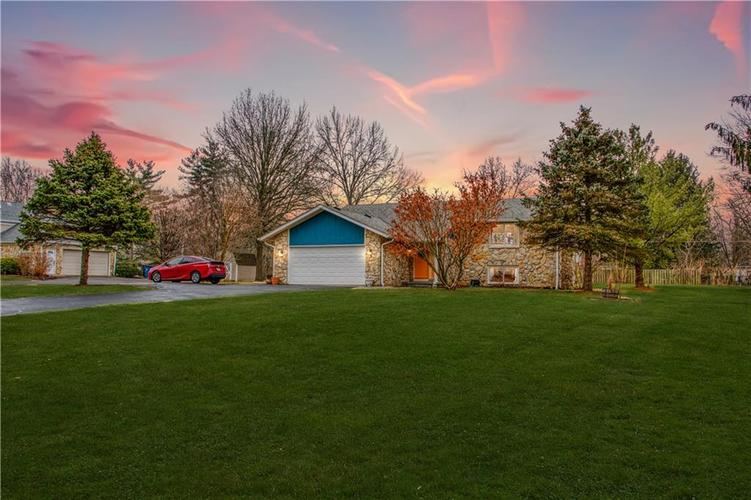 505 W 65th Street Indianapolis IN 46260 | MLS 21691520 | photo 1
