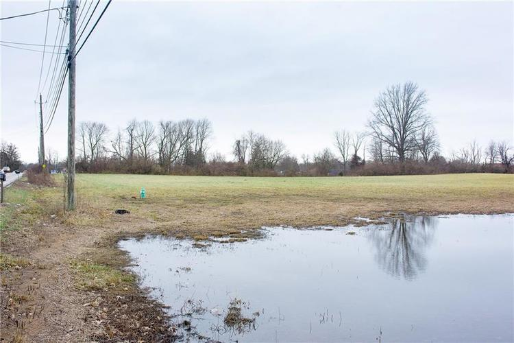 4000 S Post Road S Indianapolis IN 46239 | MLS 21692625 | photo 4