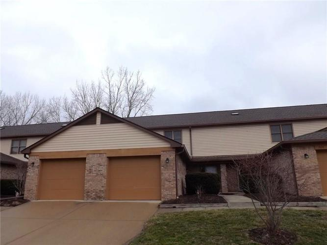7070  Sea Oats Lane Indianapolis, IN 46250 | MLS 21692847