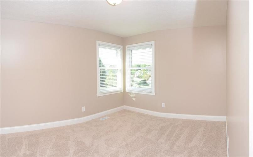 9945 Southwind Circle Indianapolis, IN 46256 | MLS 21692949 | photo 26