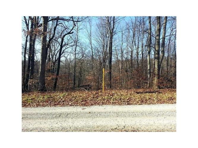 Lot 0 ANTELOPE Drive Nineveh IN 46164 | MLS 21693063 | photo 1