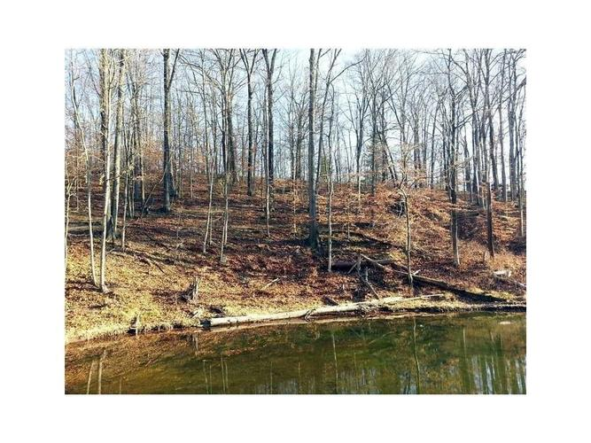 Lot 0 ANTELOPE Drive Nineveh IN 46164 | MLS 21693063 | photo 5