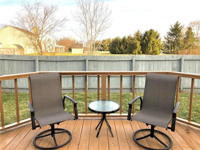 1612 Perry Commons Boulevard Indianapolis, IN 46217 | MLS 21693124 | photo 40