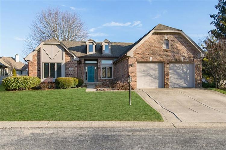 7060 Koldyke Place Fishers IN 46038 | MLS 21693171 | photo 1