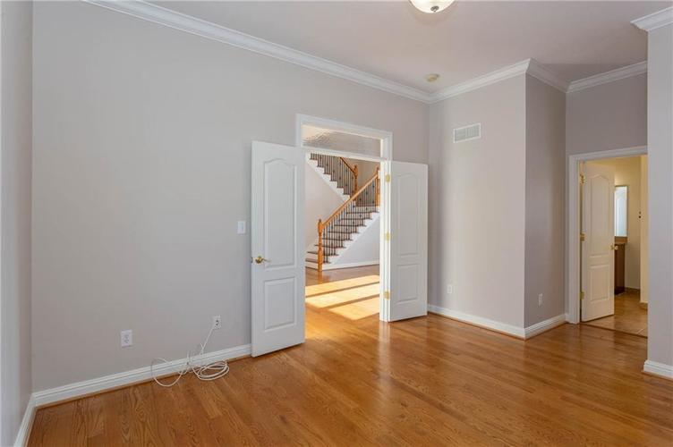 7611 PERRIER Drive Indianapolis IN 46278 | MLS 21693197 | photo 12