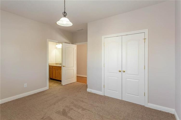 7611 PERRIER Drive Indianapolis IN 46278 | MLS 21693197 | photo 22
