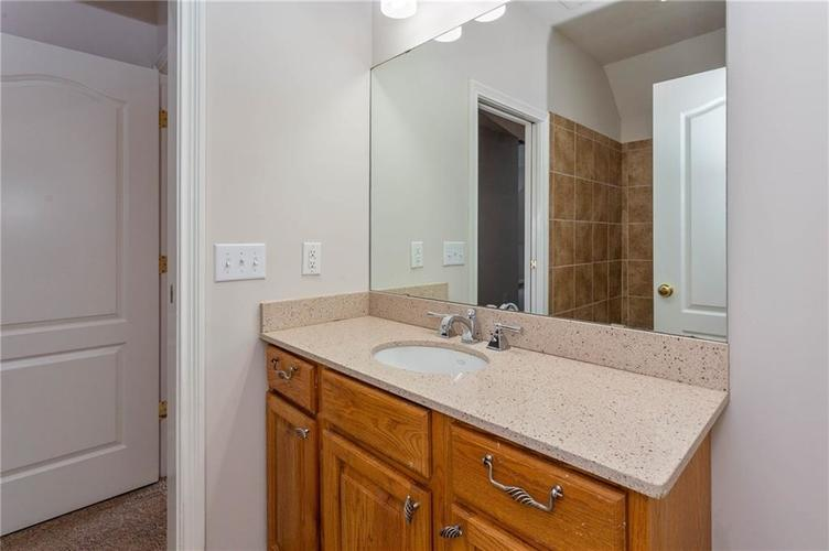 7611 PERRIER Drive Indianapolis IN 46278 | MLS 21693197 | photo 23