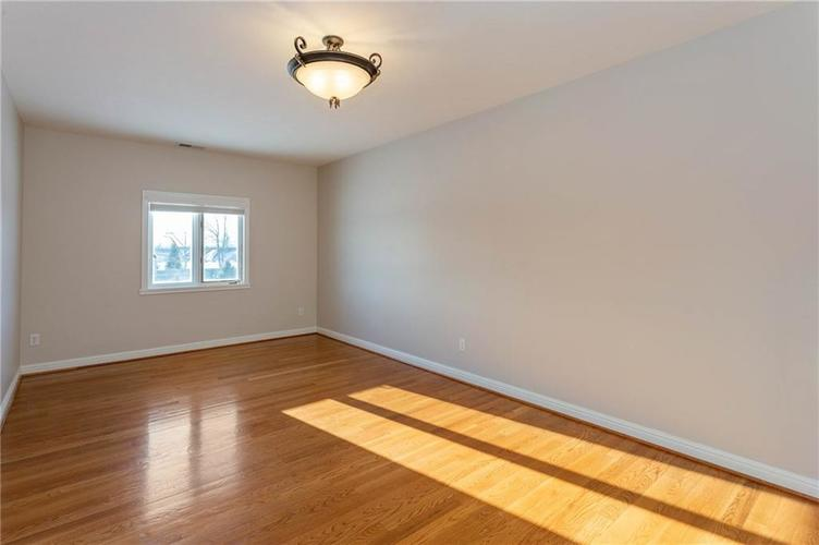 7611 PERRIER Drive Indianapolis IN 46278 | MLS 21693197 | photo 26