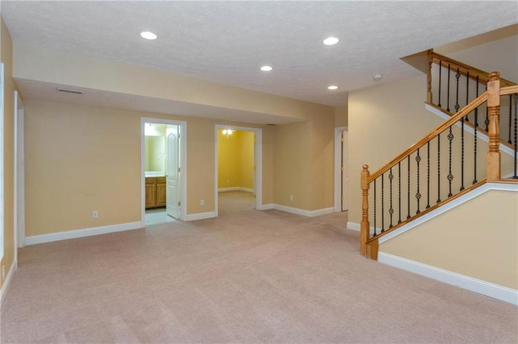 7611 PERRIER Drive Indianapolis IN 46278 | MLS 21693197 | photo 29