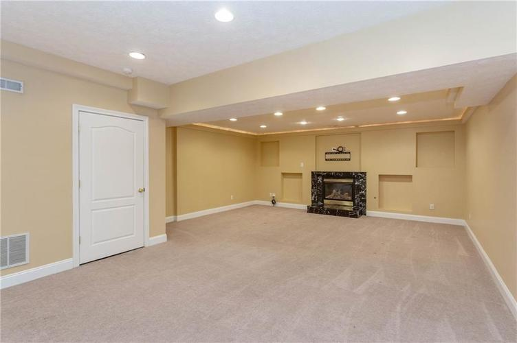 7611 PERRIER Drive Indianapolis IN 46278 | MLS 21693197 | photo 30