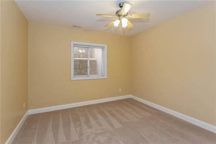 7611 PERRIER Drive Indianapolis IN 46278 | MLS 21693197 | photo 32