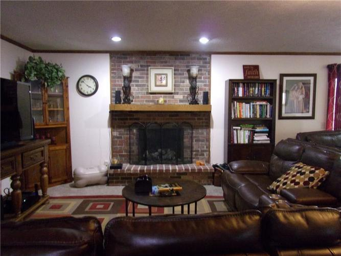 4040 E St. Rd. 32 Crawfordsville, IN 47933 | MLS 21693342 | photo 13