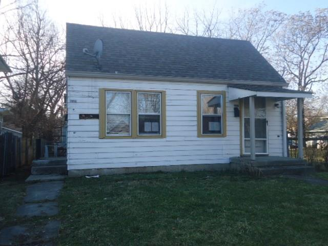 3050 Central Avenue Indianapolis IN 46205 | MLS 21693366 | photo 1