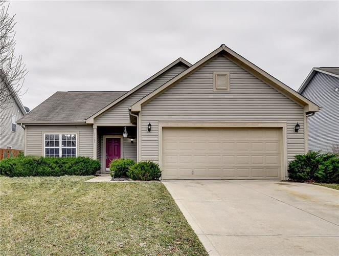 15309 Black Gold Court Noblesville, IN 46060 | MLS 21693487 | photo 1
