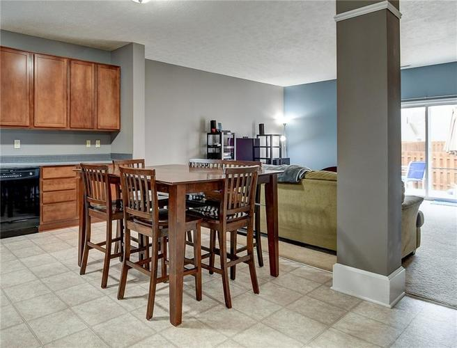 15309 Black Gold Court Noblesville, IN 46060 | MLS 21693487 | photo 6