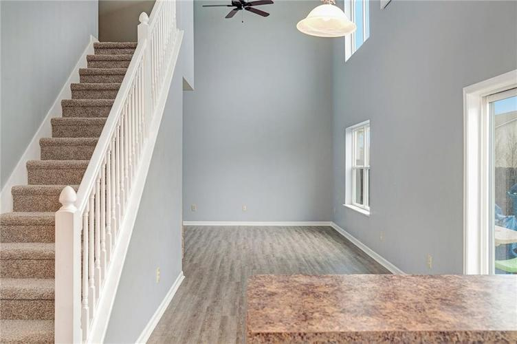 11267 SEABISCUIT Drive Noblesville, IN 46060 | MLS 21693577 | photo 17