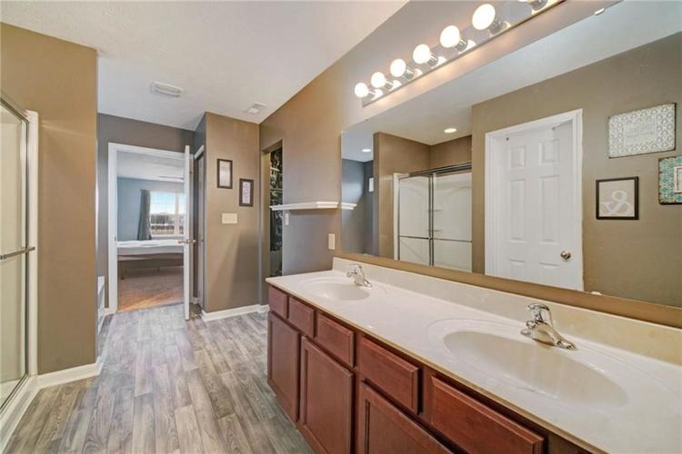 11267 SEABISCUIT Drive Noblesville, IN 46060 | MLS 21693577 | photo 23