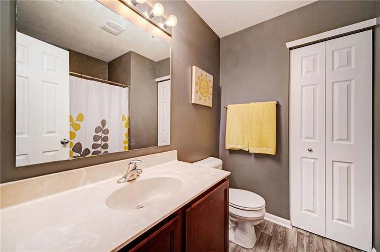 11267 SEABISCUIT Drive Noblesville, IN 46060 | MLS 21693577 | photo 27